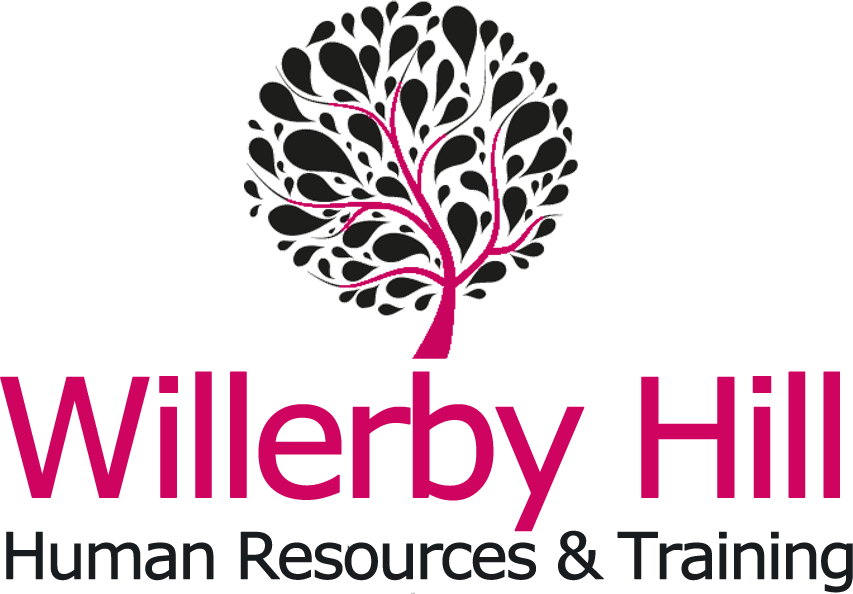 HR Hull, HR Advice Hull, Disciplinary Advice, Employment Law, HR Training Hull, OPQ32 Hull, MBTI Hull, Personality Profiling