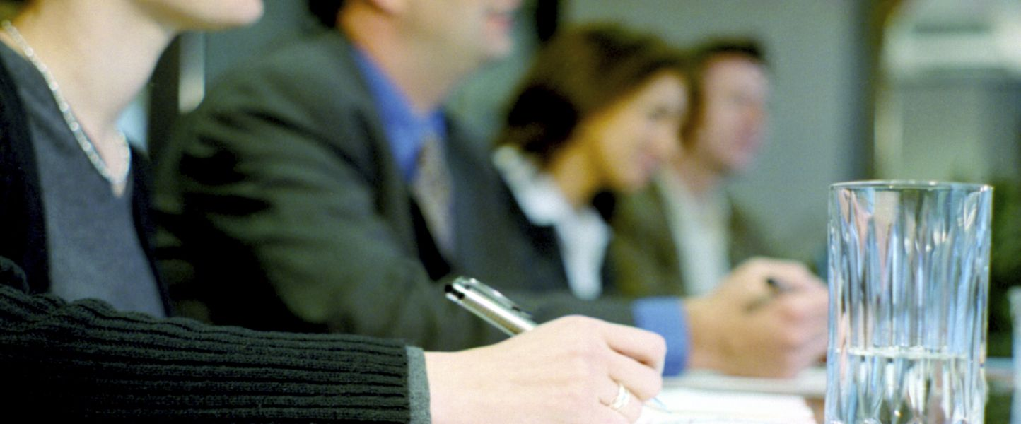 disciplinary advice hull, disciplinary letters, employment law advice, hr advice hull, hr consultant hull