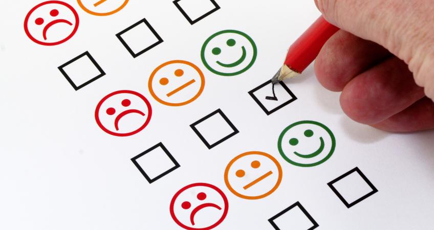 employee satisfaction, hr advisor hull, hr consultancy hull