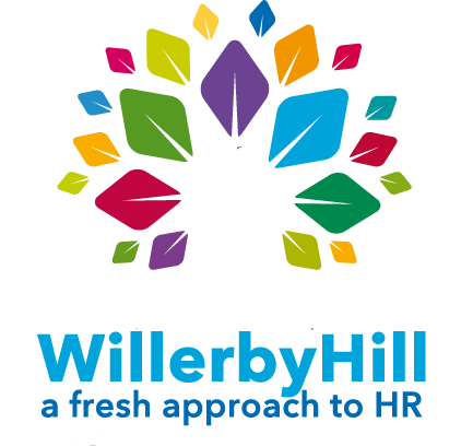 HR and Employment Law Advice Hull and East Yorkshire