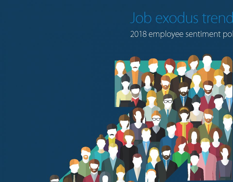 employee engagement, hr hull, hr east yorkshire, employee retention