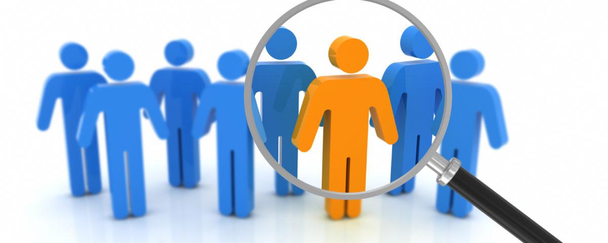 employment law, har advice, hull, hr east yorkshire